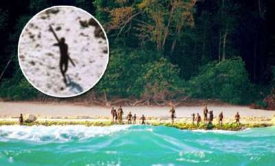 latest-news-kidnappings-once-happened-on-andaman-island