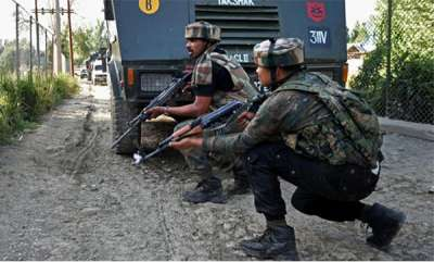 latest-news-jammu-and-kashmir-6-terrorists-killed-in-shopian-identified-belonged-to-hizbul-mujahideen-and-let-terror-outfits