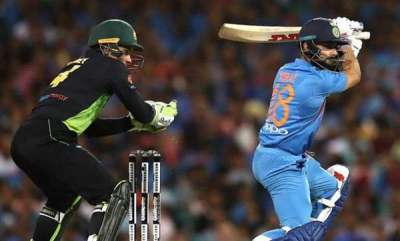 latest-news-3rd-t20i-india-beat-australia-by-6-wickets-to-draw-series-1-1