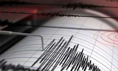 latest-news-63-frequency-earthquake-in-kuwait
