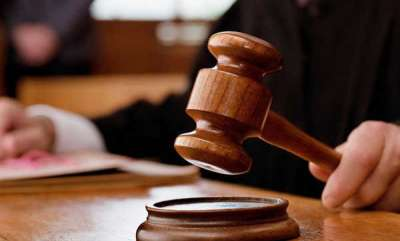 rosy-news-madras-high-courts-verdict-gives-a-new-life-to-nine-year-old