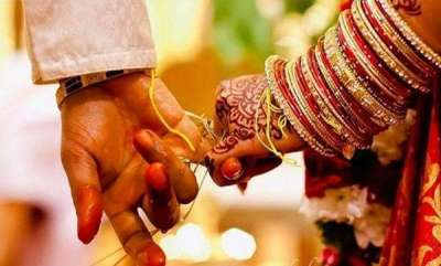 latest-news-groom-beaten-for-second-marriage