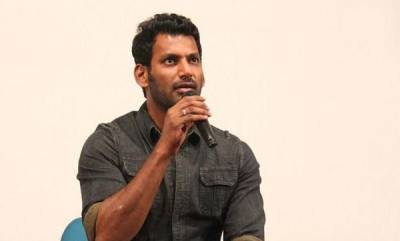 entertainment-vishal-adopts-entire-village-hit-by-cyclone-gaja