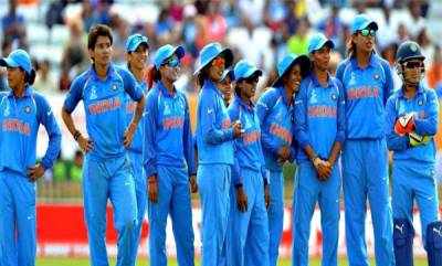sports-icc-submits-womens-cricket-bid-for-2022-commonwealth-games