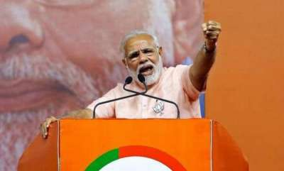 latest-news-pm-modi-lashes-out-at-congress