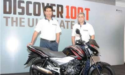 auto-bajaj-discover-100-was-a-mistake-says-rajeev-bajaj