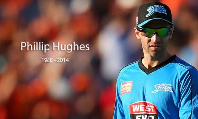 sports-remembering-philip-hughes-63-not-out