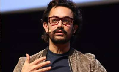 latest-news-aamir-khan-says-sorry-to-fans-on-the-failure-of-thugs
