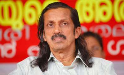 latest-news-pannyan-raveendran-to-contest-against-shashi-tharoor