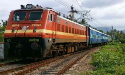 latest-news-young-man-dies-after-falling-from-train