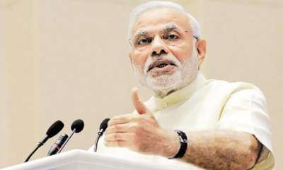 latest-news-pm-modi-to-be-invited-by-pakistan-to-attend-saarc-summit