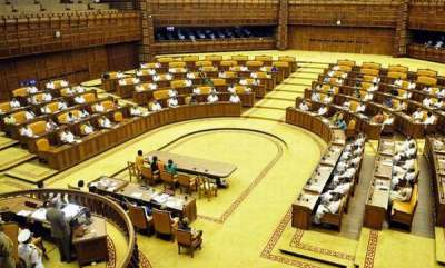 kerala-ruckus-in-assembly-over-sabarimala-issue