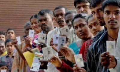 india-polling-begins-in-madhya-pradesh