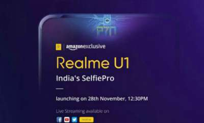 mobile-realme-u1-smartphone-launch