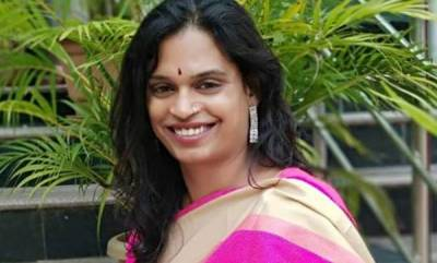 india-trans-woman-candidate-in-telengana-election-goes-missing