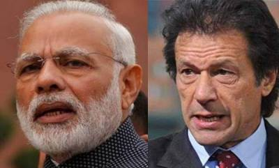 world-pakistan-to-invite-pm-modi-for-saarc-summit-says-pak-foreign-office