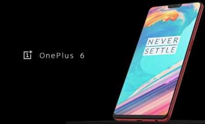 mobile-oneplus-6t-citibank-offer-provides-rs-1500-cashback-till-dec-10