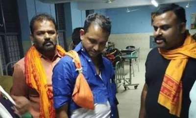 kerala-bjps-k-surendran-granted-bail-neyyanttinkara-case