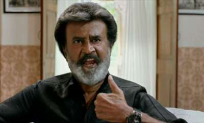 latest-news-rajinikanth-about-his-life-and-film