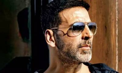 entertainment-southern-stars-more-punctual-professional-akshay