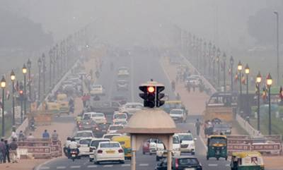 india-ngt-slaps-rs-5-cr-fine-on-wb-govt-for-failing-to-curb-air-pollution