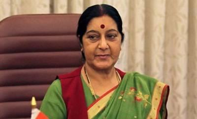 india-no-talks-not-to-participate-in-saarc-unless-pak-stops-terror-swaraj