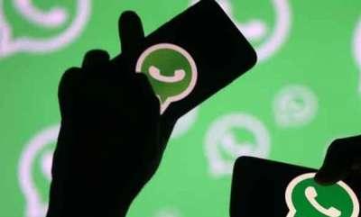 tech-news-sharing-child-pornography-on-whatsapp-is-punishable
