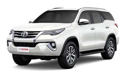 auto-toyota-price-increase-india-4-percent-january-next-year