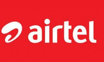 tech-news-airtel-launches-rs-419-prepaid-plan