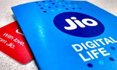 tech-news-reliance-jio-celebration-offer-november-8gb-data