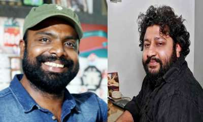 latest-news-iffi-2018-chemban-vinod-and-lijo-jose-gets-awards