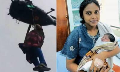 kerala-indian-navy-commander-captain-win-asian-of-the-year-award-for-kerala-flood-rescue