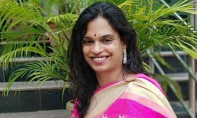 latest-news-telanganas-missing-transgender-candidate-turns-up-at-police-station