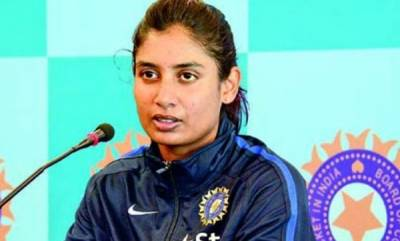 sports-darkest-day-of-my-life-mithali-on-powars-charges-on-attitude