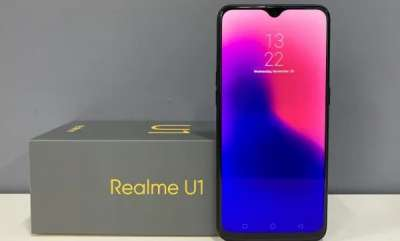 mobile-realme-u1-smartphone-launched