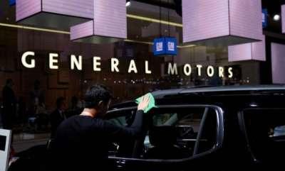 auto-general-motors-to-shut-down-seven-factories