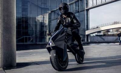 auto-worlds-first-completely-3d-printed-bike