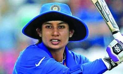 sports-news-mithaliraj-against-coach