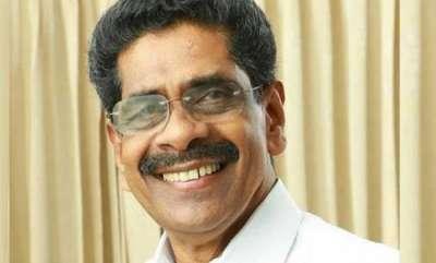 latest-news-mullappally-ramachandran-slams-govt-and-bjp