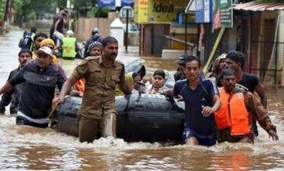 latest-news-flood-relief