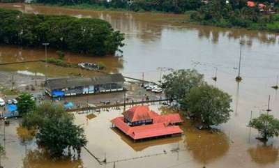 latest-news-flood-relief-for-kerala