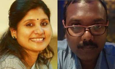 latest-news-poem-stole-allegation-by-young-poet-against-deepa-nishanth