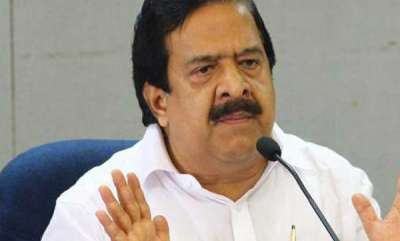 latest-news-ramesh-chennithala-against-speaker