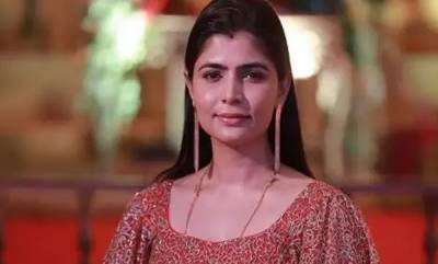 entertainment-chinmayi-on-not-getting-work-post-metoo