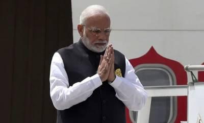 india-yoga-connecting-india-argentina-pm-modi