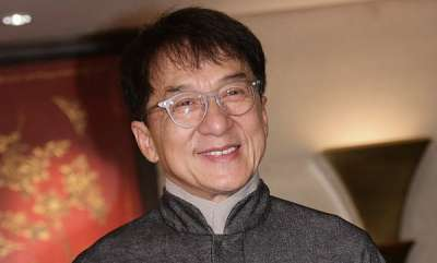 latest-news-jackie-chan-calls-himself-a-real-bard-and-admits-hes-slept-with-scores-of-prostitutes