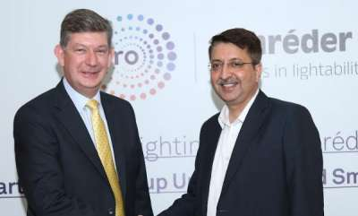 business-wipro-lighting-and-schrder-partner-to-light-up-urban-india-and-smart-cities