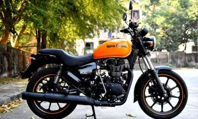 auto-royal-enfield-launches-thunderbird-500x-abs