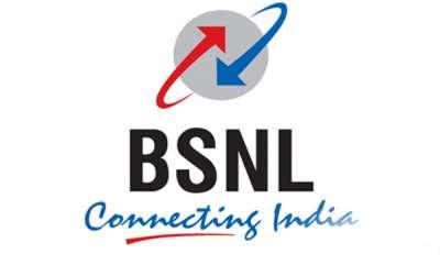 tech-news-bsnl-launches-rs-78-prepaid-plan