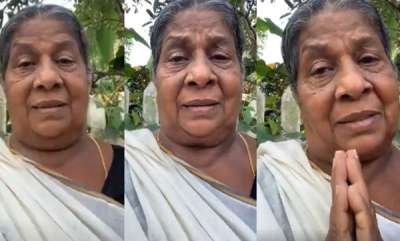 latest-news-actor-sethulakshmi-about-her-sons-disease